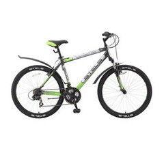 Велосипед Stels Велосипед Navigator 600 V