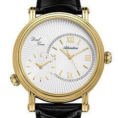 Часы Adriatica Наручные часы A1196.1263Q