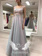 Вечернее платье ALIZA Платье «Amanda»