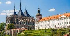 Туристическое агентство VIP TOURS Автобусный тур №6 в Черногорию, Будва/Бечичи, вилла 3*