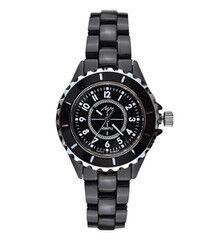 Часы Луч Женские часы 928647185