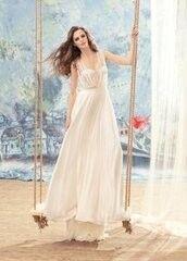 Свадебный салон Papilio Свадебное платье «Лазоревка» 1731L
