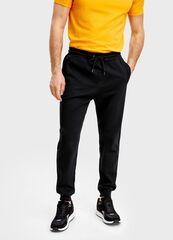 Брюки мужские O'stin Трикотажные брюки-джоггеры ML4T31-99