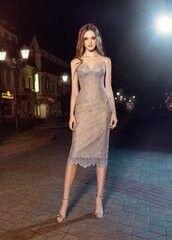 Вечернее платье Papilio Вечернее платье 222