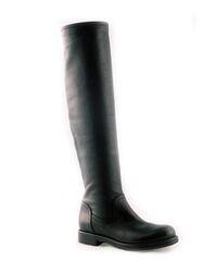 Обувь женская Fruit Сапоги женские 5600