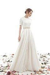 Свадебный салон UNONA Свадебное платье «Debbie» из коллекции AMBER