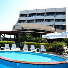 Туристическое агентство Сойер тревел Пляжный авиатур в Албанию, Голем, Akropoli Hotel 3*