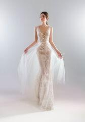 Свадебный салон Papilio Свадебное платье «Эхлия»