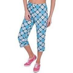 Одежда для дома женская Mark Formelle Бриджи женские Модель: 522012