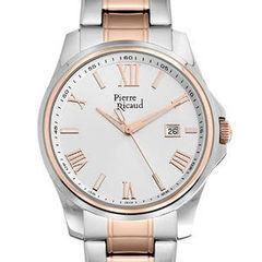 Часы Pierre Ricaud Наручные часы P21089.R132Q
