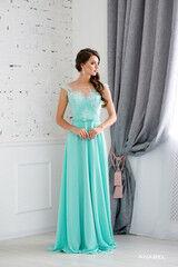 Вечернее платье Le Rina Вечернее платье Anabel