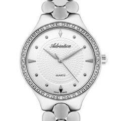Часы Adriatica Наручные часы A3401.5193QZ