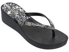 Обувь женская Ipanema Сланцы Art Deco III Fem 81937-20880-00-L