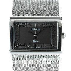 Часы Adriatica Наручные часы A3570.5116Q