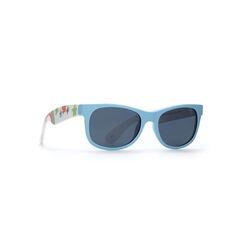 Очки INVU Солнцезащитные очки Kids K2402P