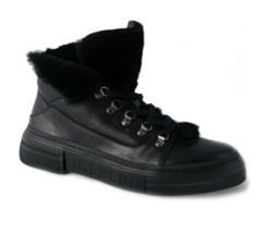 Обувь мужская Iceberg Кеды мужские 1074