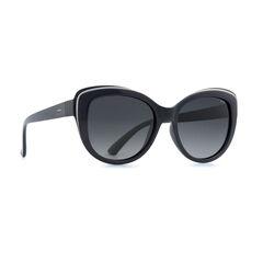 Очки INVU Солнцезащитные очки B2813A