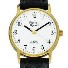 Часы Pierre Ricaud Наручные часы P25901.1222Q