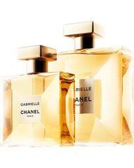 Парфюмерия Chanel Туалетная вода Gabrielle (35 мл)