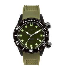 Часы Луч Мужские часы «Submariner»  740267591