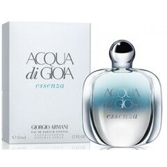 Парфюмерия Giorgio Armani Парфюмированная вода Acqua Di Gioia Essenza, 100 мл