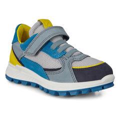 Обувь детская ECCO Кроссовки EXOSTRIKE KIDS 761892/51905