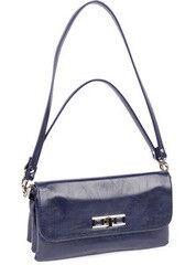 Магазин сумок Galanteya Сумка женская 5413
