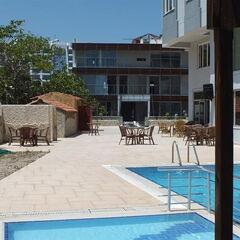 Туристическое агентство VIP TOURS Пляжный авиатур в Турцию, Анталия, Acropol Beach 3*