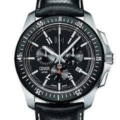 Часы Cover Наручные часы CO150.04