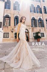Свадебное платье напрокат Rara Avis Свадебное платье Koira