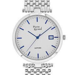 Часы Pierre Ricaud Наручные часы P91065.51B3Q