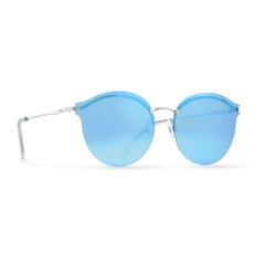 Очки INVU Солнцезащитные очки T1801C