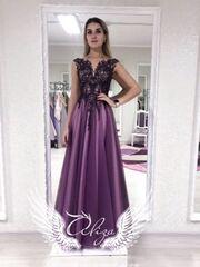 """Вечернее платье ALIZA вечернее платье """"Brook"""""""