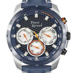 Часы Pierre Ricaud Наручные часы P97210.T215QF