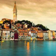 Туристическое агентство АлиВия Трэвел Пляжный авиатур в Хорватию,  Cavtat Hotel (Дубровник) 2