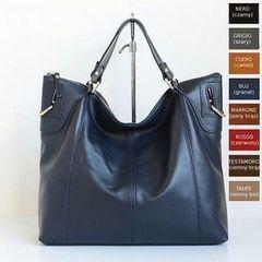 Магазин сумок Vezze Сумка женская 0007