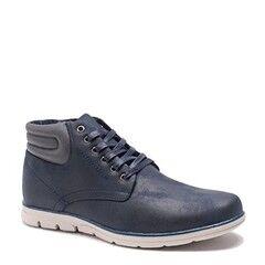 Обувь мужская Go.Do. Ботинки мужские 106211301