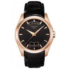 Часы Tissot Наручные часы T035.407.36.051.00