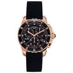 Часы Certina Наручные часы C014.217.37.051.00