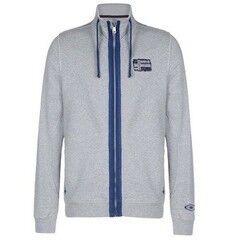 Кофта, рубашка, футболка мужская Napapijri Толстовка мужская Balboa N0Y9P9160