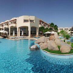 Туристическое агентство EcoTravel Пляжный авиатур в Египет, Шарм-Эль-Шейх, Marriott Mountain Resort Sharm 5*