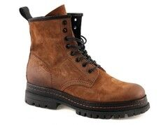 Обувь женская A.S.98 Ботинки женские 509201