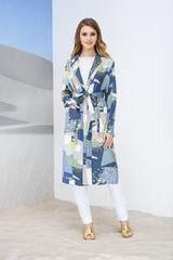 Платье женское Elema Платье женское Т-70701