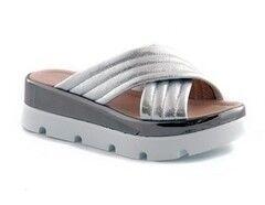 Обувь женская Du Monde Босоножки женские 122-502