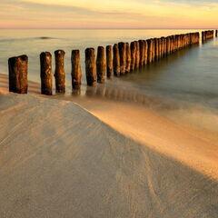 Туристическое агентство ТиШ-Тур Комбинированный автобусный тур с отдыхом на Балтийском море