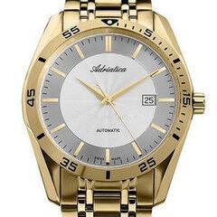 Часы Adriatica Наручные часы A8202.1113A