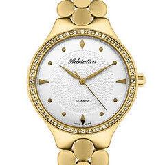 Часы Adriatica Наручные часы A3401.1193QZ