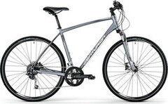 Велосипед Centurion Велосипед Cross Line Pro 400