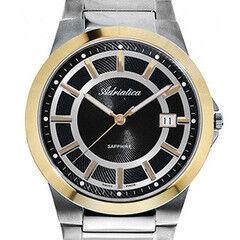 Часы Adriatica Наручные часы A1175.6114Q