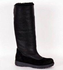 Обувь женская Tuffoni Сапоги 446 E17 kurk D03